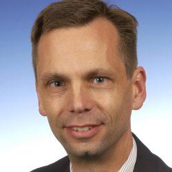 Helge Neuner