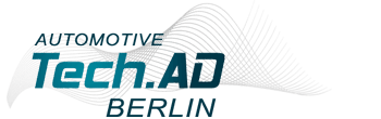 Automotive Tech.AD Berlin