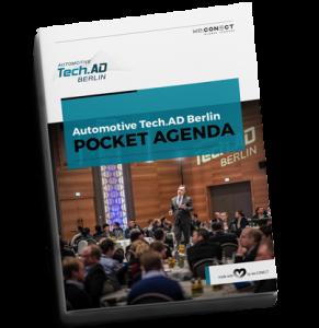 Pocket-Agenda-Download