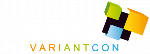 Smart-Automotive-Variant.CON