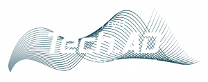 Tech.AD-Detroit
