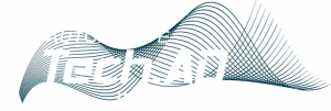 TechAD-Berlin
