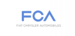 FCA-Fiat-Chrysler
