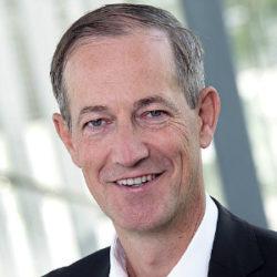 Dr. Stephan Hönle